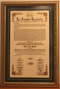 El Salvador 2014 02